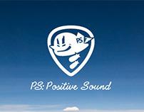 Perfect Skies: Punk-Rock band identity