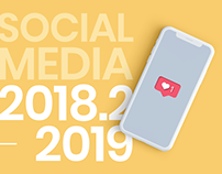 Social Media — Sobreiro Restaurante & Picanha do Miguel