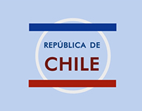 "Video ""Infografia de Chile"""