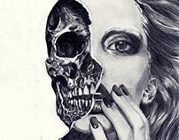 Skeletory