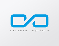 Calabro Optique