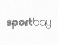 Sportbay | advertisement