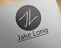My Personal Branding