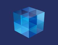 FDT 4.0 Corporate Design