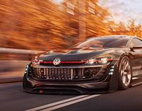 VW Gran Turismo CGI_V2