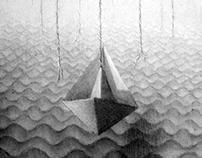 Illustrations - Spring 2014