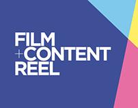 Film + Content Reel
