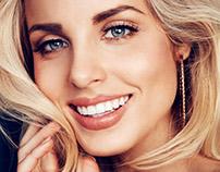 Oz Beauty Expert