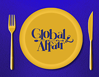 Global Affair