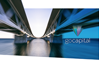 gocapital partners