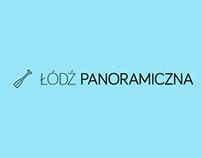 Łódź Panoramiczna