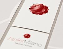 Atelier Milano