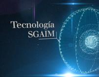 SGAIM: ERROR 0