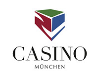 Casino München
