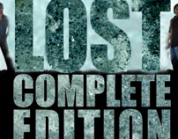Lost - complete edition
