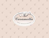 Caramella Studio