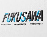 Fukusawa | Fisioterapia