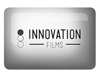 Innovation Film