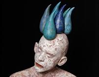 Ceramic 12-13