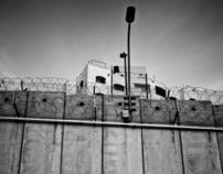 Israel, Concrete Paradise