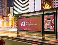 AI | Artificial Idiot