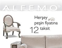 Alfemo Brochure
