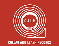 Collar and Leash Records