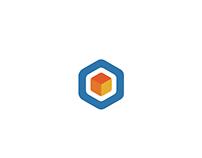 衣钵Logo