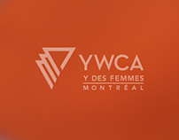 "YWCA ""Chemins du Leadership"" boardgame"