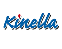 Redesign Kinella