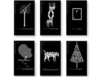 2013 CA Annual Illustrations