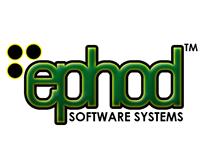 Ephod Works