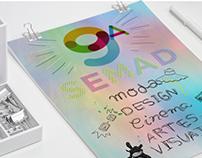 Impressos (2013—)