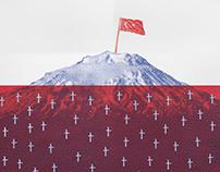 Voz pública · 100 años Genocidio Armenio