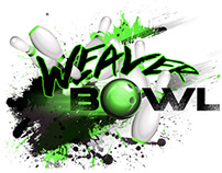 Weaver Bowl Tournament