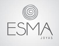 ESMA - Joyería Artesanal