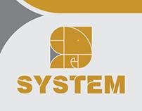 System Organization Identity