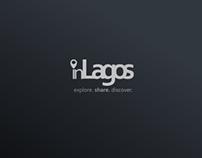 inLagos