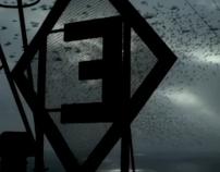 HONDA Starlings