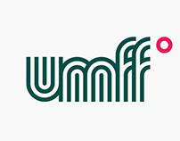 Ulju Mountain Film Festival