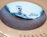 Big Alice _ ambient
