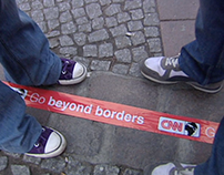 cnn international // go beyond borders