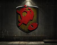 Art class icon (idea)