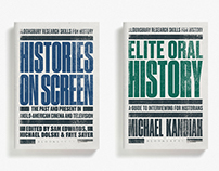 Bloomsbury History Series