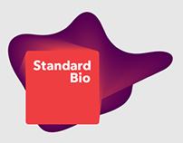 Standard Bio