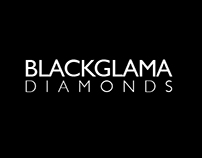 Blackglama Diamonds