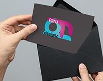 Faru Designz Logo