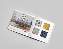 Everon lite catalogue