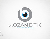 Silüet Tanıtım | Logo Tasarımı
