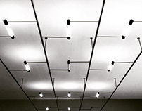 Walter #Gropius Lights